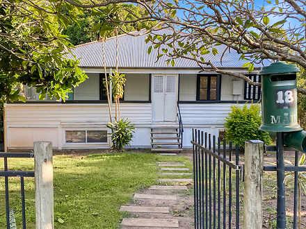18 Lyell Street, Sunnybank 4109, QLD House Photo