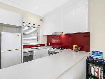 3/20 Ocean Road, Manly 2095, NSW Unit Photo