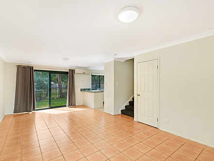 6/28 Ancona Street, Carrara 4211, QLD Townhouse Photo