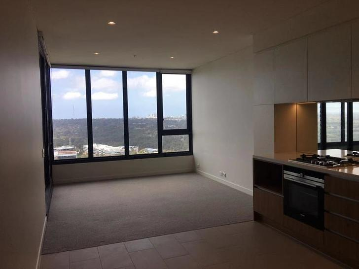 2201/1 Network Place, North Ryde 2113, NSW Apartment Photo