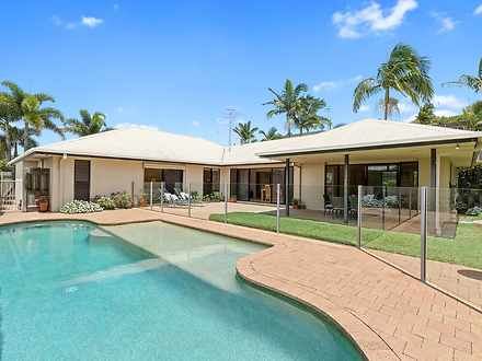 4 Courageous Place, Sunrise Beach 4567, QLD House Photo