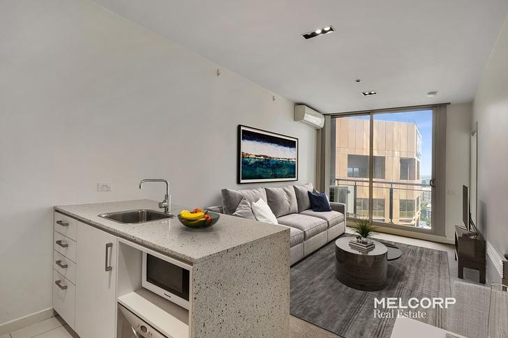 1908/8 Franklin Street, Melbourne 3000, VIC Apartment Photo