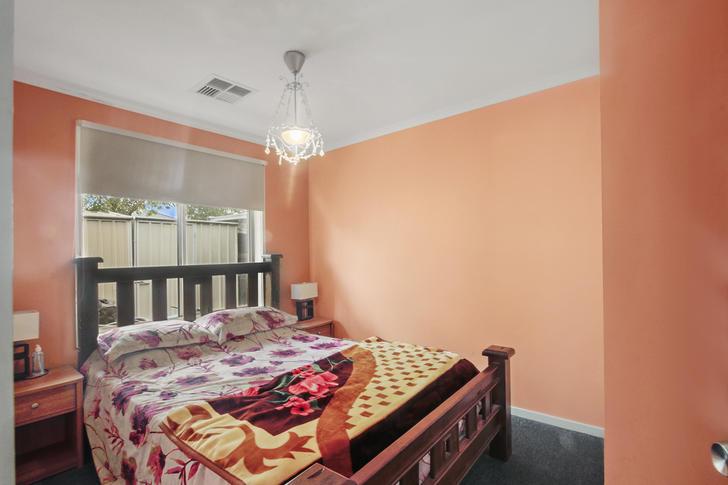 3 Carmine Court, Parafield Gardens 5107, SA House Photo