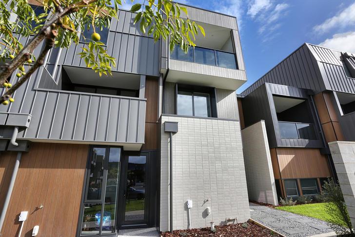 10 Metropol Lane, Geelong West 3218, VIC House Photo