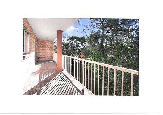 3/ 66 Pitt Street, Granville 2142, NSW Apartment Photo