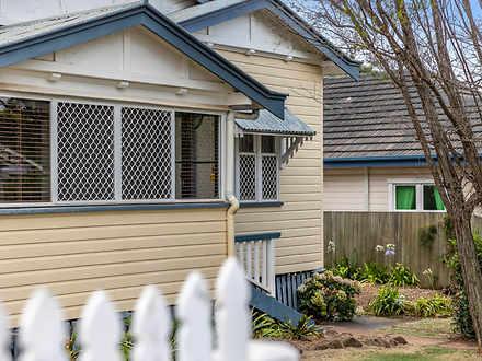 43 Clark Street, South Toowoomba 4350, QLD House Photo