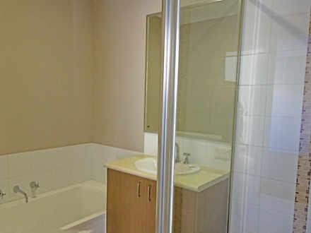 9977c28d293736f827e42e77 954 11bathroom. 1619165595 thumbnail