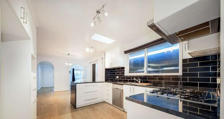 40 Penguin Street, Melton 3337, VIC House Photo