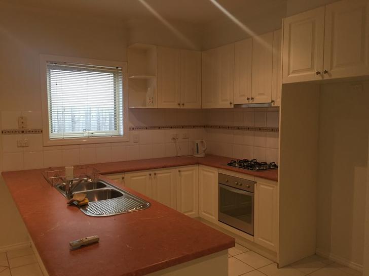 13B Corella Road, Sunshine West 3020, VIC House Photo
