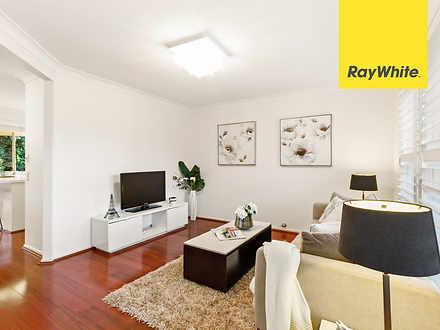 Be01df463f67d78d7c0c7d09 mydimport 1618833370 hires.594 47aidast lounge web 1619166620 thumbnail