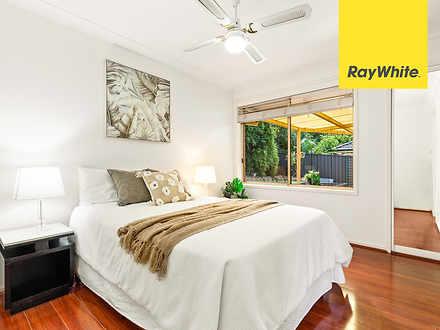 A4523f2a28b75f6c0845affd mydimport 1618833370 hires.32125 47aidast bedroom web 1619166620 thumbnail