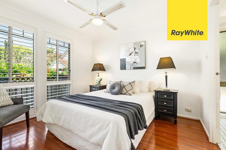 47A Ida Street, Hornsby 2077, NSW House Photo