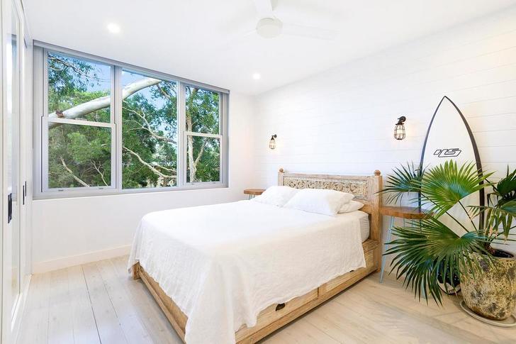 6/397-399 Barrenjoey Road, Newport Beach 2106, NSW Apartment Photo