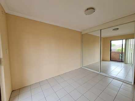 14/65 Boundary Street, Granville 2142, NSW Apartment Photo