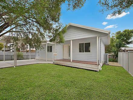 17 Tweedvale Street, Beenleigh 4207, QLD House Photo