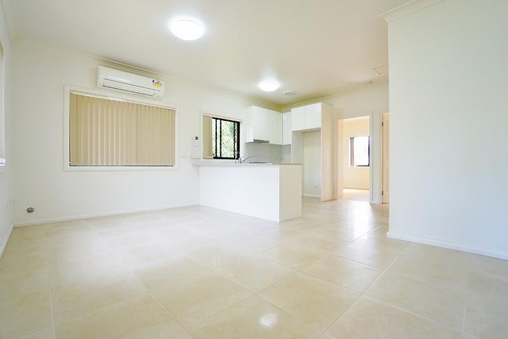 20 Illarangi Street, Carlingford 2118, NSW Unit Photo