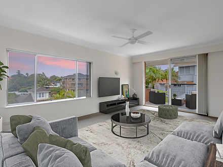 11/59 Stuart Street, Manly 2095, NSW Apartment Photo