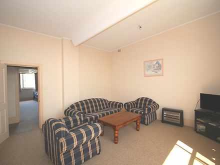 54C Gray Street, Mount Gambier 5290, SA Apartment Photo