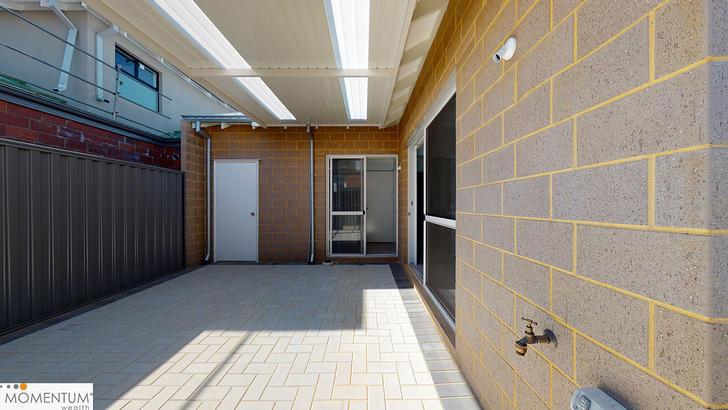 71A Mcmaster Street, Victoria Park 6100, WA House Photo