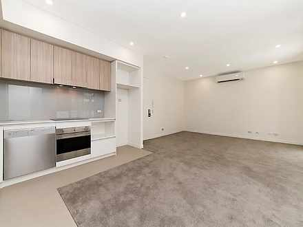 8/9 Hawksburn Road, Rivervale 6103, WA Apartment Photo