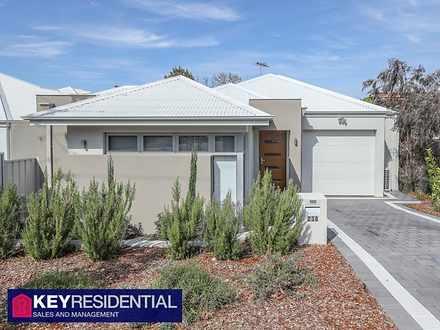 238 Wilding Street, Doubleview 6018, WA House Photo
