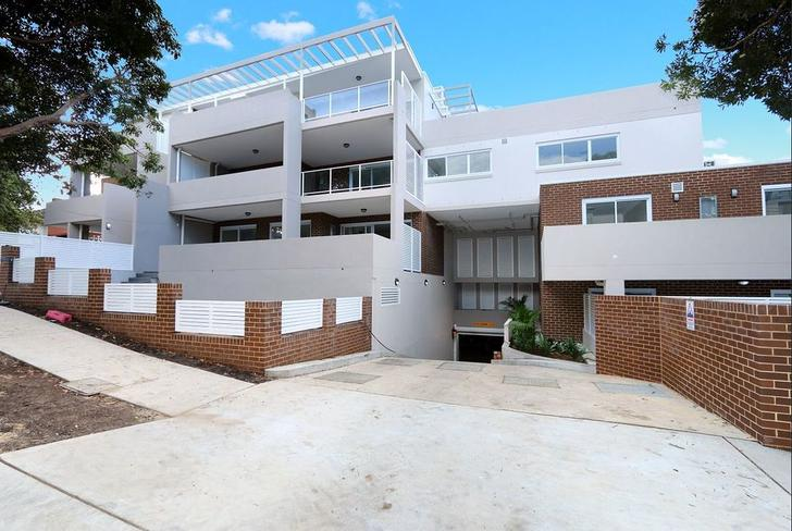 11/38-40 Lawrence Street, Peakhurst 2210, NSW Apartment Photo
