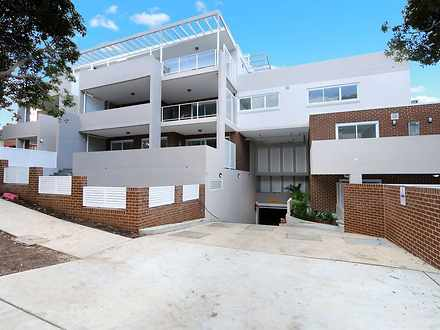 101/38-40 Lawrence Street, Peakhurst 2210, NSW Apartment Photo