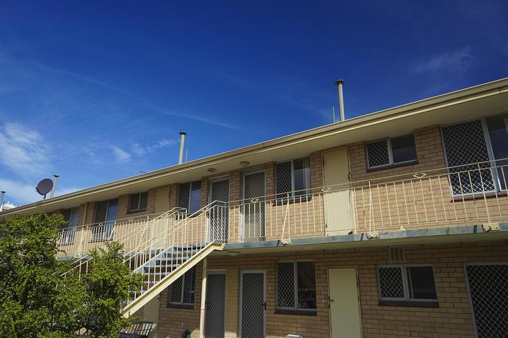 5/182 West Coast Highway, Scarborough 6019, WA Apartment Photo