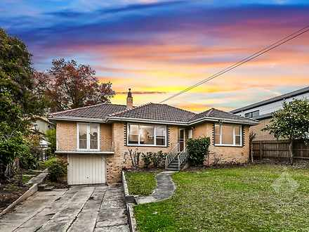 66 Hinkler Road, Glen Waverley 3150, VIC House Photo