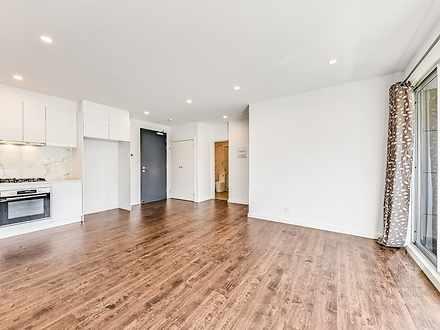 7/1 Parring Road, Balwyn 3103, VIC Apartment Photo