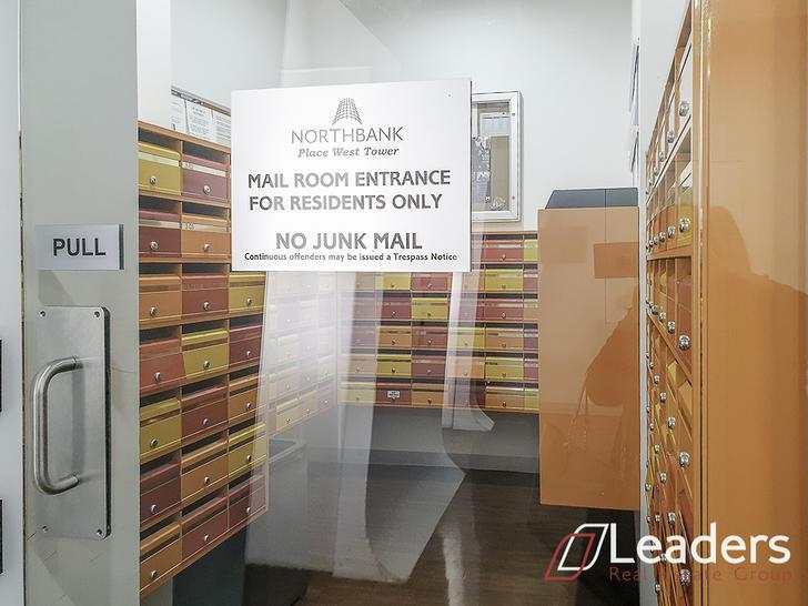 608/565 Flinders Street, Melbourne 3004, VIC Apartment Photo