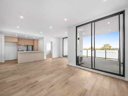 A609/44 Herman Crescent, Rouse Hill 2155, NSW Apartment Photo