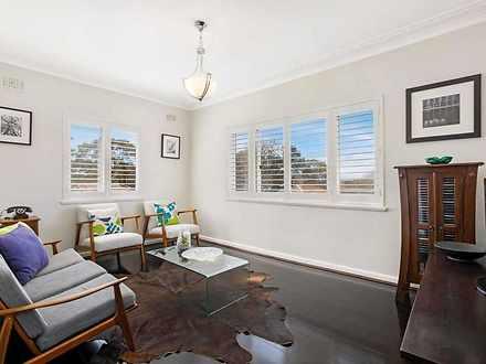 5/10 Macarthur Avenue, Crows Nest 2065, NSW Apartment Photo