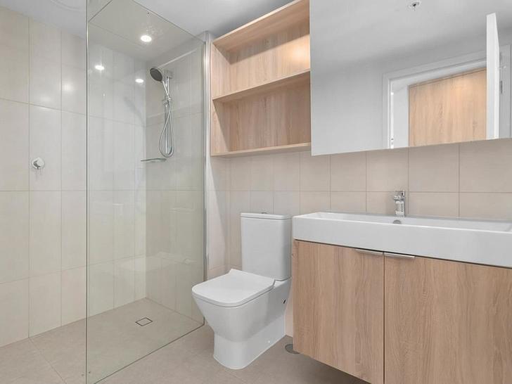 3407/550 Queen Street, Brisbane 4000, QLD Apartment Photo