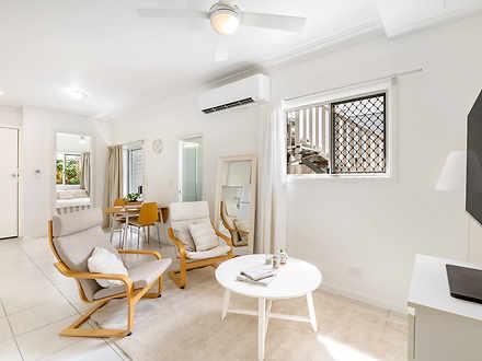 90A Ridge Street, Northgate 4013, QLD Apartment Photo