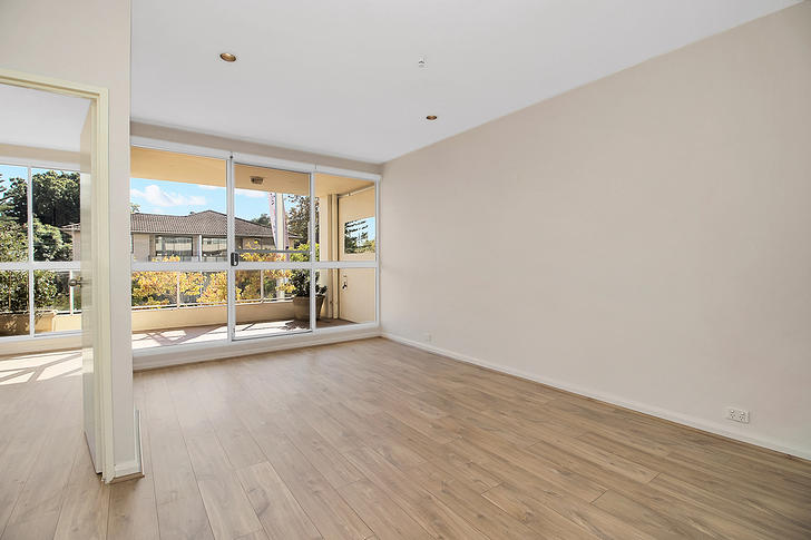 9/7-17 Berry Street, North Sydney 2060, NSW Unit Photo