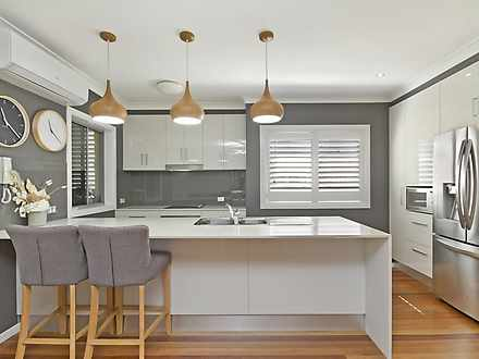 4/3 Carmichael Close, Coolangatta 4225, QLD Apartment Photo