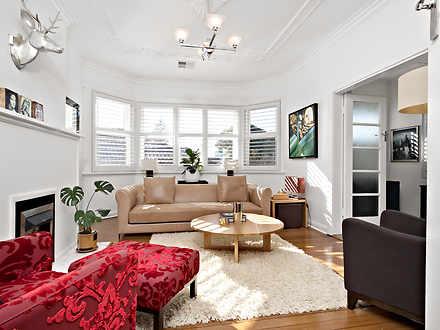 3/12 Everton Street, Hamilton East 2303, NSW Apartment Photo