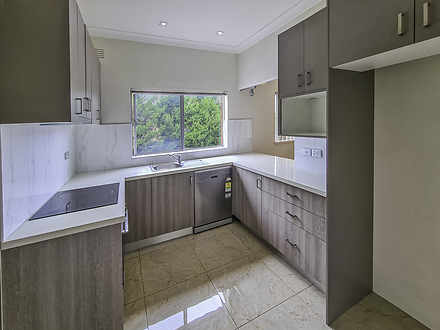 7/48 Windsor Avenue, Croydon Park 2133, NSW Apartment Photo