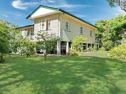 41 Grieve Road, Rochedale 4123, QLD House Photo