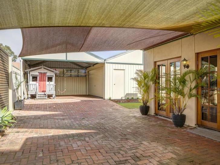 39 Pulsford Road, Prospect 5082, SA House Photo