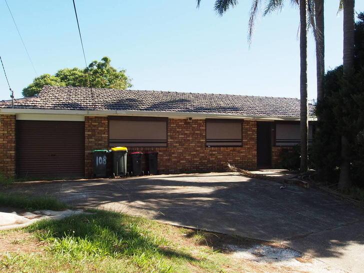 108 Joseph Street, Lidcombe 2141, NSW House Photo