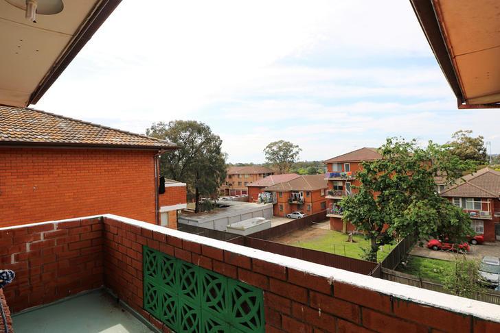 12/7 Fisher Street, Cabramatta 2166, NSW Unit Photo
