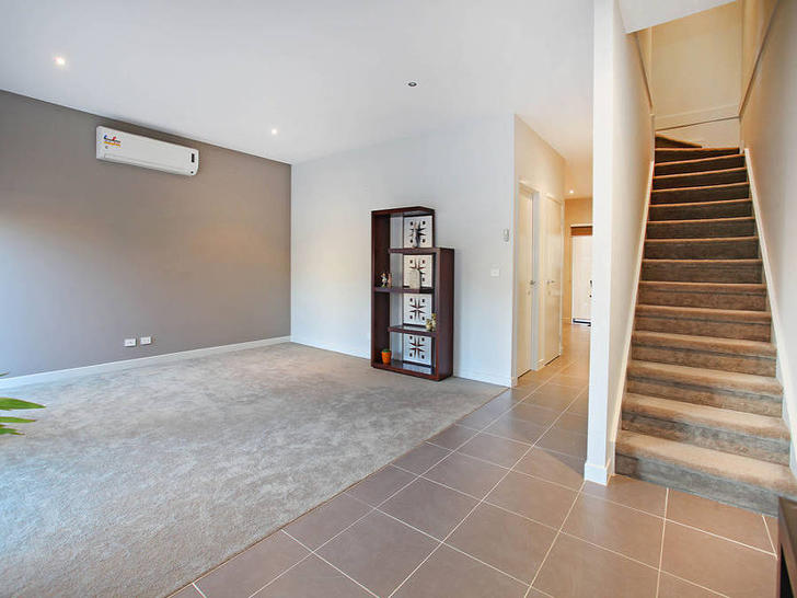 54 Commercial Road, Caroline Springs 3023, VIC Townhouse Photo