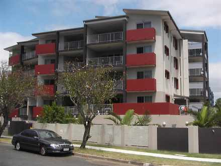 12/65 John Street, Redcliffe 4020, QLD Apartment Photo