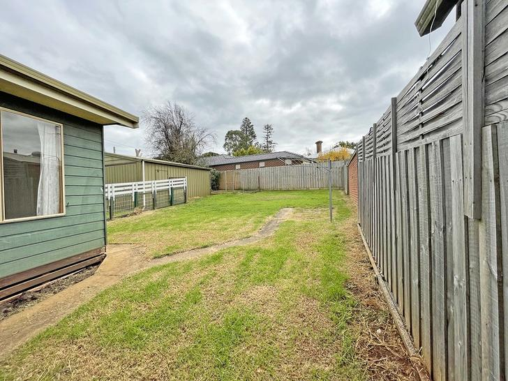 3 Kraft Crescent, Drouin 3818, VIC House Photo