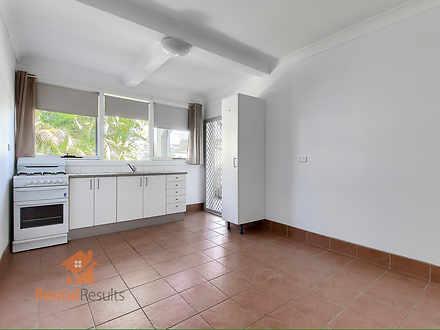 4/59 Ellena Street, Paddington 4064, QLD Apartment Photo