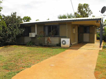 13 Haines Road, South Hedland 6722, WA House Photo