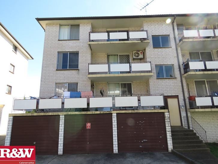 36/118-124 Longfield Street, Cabramatta 2166, NSW Unit Photo