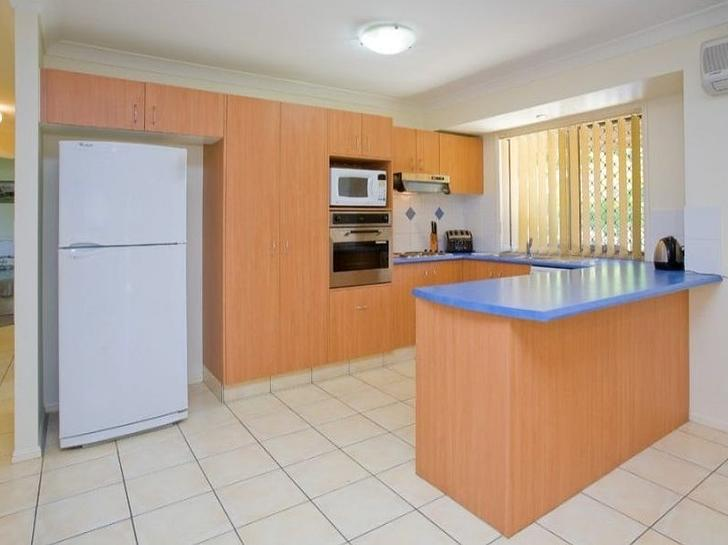65 Highridge Road, Springfield 4300, QLD House Photo